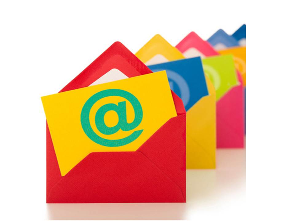 Affordable Email Marketing Services Singapore | GoogolWebapps