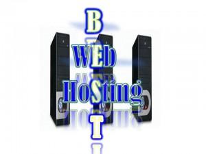 WEB DEDIGN